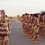 Sahel: «Barkhane» à l'heure de l'inflexion