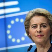 Comment financer les nouvelles priorités de l'UE?