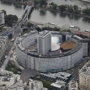 France Culture fait peau neuve avec le feuilleton Millenium