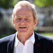 À Grenoble, Alain Carignon fait son retour