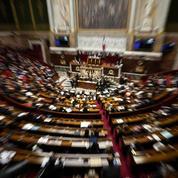 Les parlementaires n'assument pas le coût des baisses d'impôt qu'ils proposent