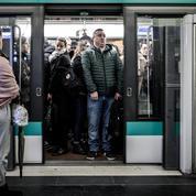 Grève des transports: sommes-nous des «usagers», des «clients» ou des «voyageurs»?
