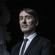 Olivier Latry: ses adresses à Paris 4e