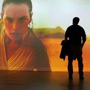 À Paris, Marseille, Strasbourg... Où voir Star Wars dans les meilleures conditions?