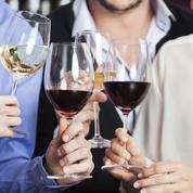 Boire un verre de vin par jour est-il bon pour la santé?