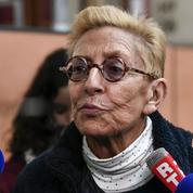 «Je n'ai jamais rempli de déclaration d'impôt»: l'aplomb désarmant d'Isabelle Balkany au procès en appel du couple