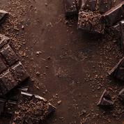 La marquise qui avait abusé du chocolat