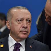 Renaud Girard: «Les Turcs sont de retour en Méditerranée»