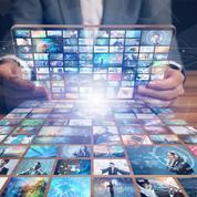 Webedia va lancer une chaîne en direct pour les millennials