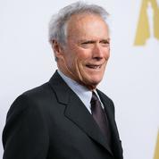 Mauvais démarrage en salle pour Le Cas Richard Jewell de Clint Eastwood