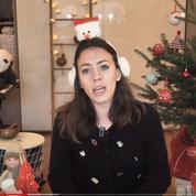 Quel sapin choisir pour un Noël écologique?