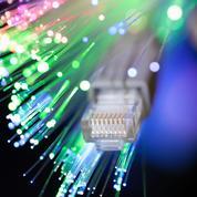Les télécoms se rêvent en champions du numérique