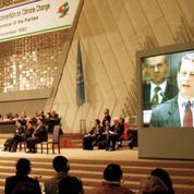 Vingt-cinq ans de COP pour sauver le climat