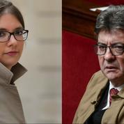 Aurore Bergé accuse La France Insoumise d'avoir «un problème avec l'antisémitisme»