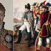 Poutine et Macron réunis pour le retour en France du général Gudin, officier napoléonien retrouvé en Russie?