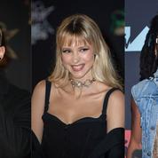 DJ Snake, Angèle, Lenny Kravitz ont rendez-vous aux Vieilles Charrues