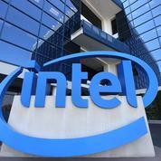Intel débourse 2milliards pour une start-up dans l'IA
