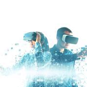 Quel avenir pour la réalité augmentée?