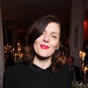 Valérie Donzelli, la fantaisie de l'architecte
