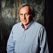 Michel Platini: «Ma vie est un roman et, dans les romans, tout n'est pas rose»