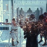 Sous Disney, l'aura de Star Wars a-t-elle perdu de sa Force?
