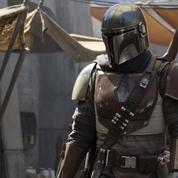 The Mandalorian ,la série inspirée de Star Wars qui fait l'unanimité