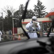 Fukushima: «L'évacuation durable des populations coûtait trop cher, selon les autorités»