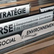 La RSE, un concept encore mal appréhendé par les salariés