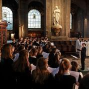 Licenciements contestés, concert annulé... Situation de crise à la Maîtrise de Notre-Dame de Paris