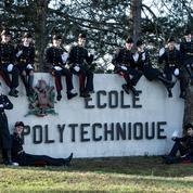 Classement 2020 des écoles d'ingénieurs françaises du Figaro