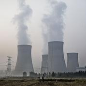 L'Asie va continuer à soutenir l'appétit pour le charbon
