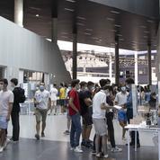 Classement 2021 des écoles d'ingénieurs françaises du Figaro