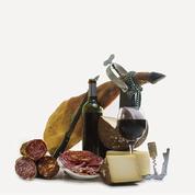 Le panier garni de Noël, un avantage acquis pour les salariés espagnols