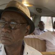 Talking About Trees: le Soudan, terre privée de cinéma
