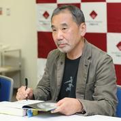 Profession romancier, d'Haruki Murakami: dans la tête de Murakami