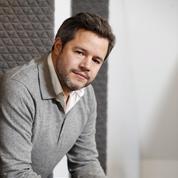 Emmanuel Marill: «Airbnb est un vecteur de dispersion touristique»