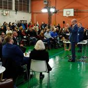 Comment Blanquer veut distribuer les 10 milliards d'euros promis aux enseignants