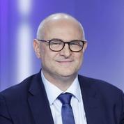 Laurent Pietraszewski obligé de s'expliquer sur son passé et ses liens avec Auchan