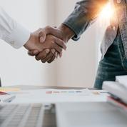 Fusions-acquisitions: 2019 marquée par les soubresauts géopolitiques