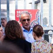 La mosquée de Montpellier annule une conférence de Tariq Ramadan