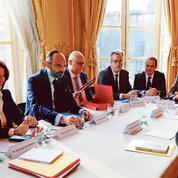 Entre Philippe et les syndicats, le dialogue de sourds se poursuit