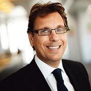 Rémy Sharps veut «capturer la croissance» chez Kronenbourg
