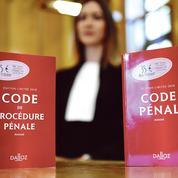 La parole des procureurs doit être protégée, selon un rapport