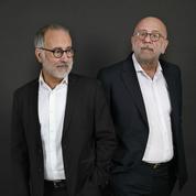 Jean-François Colosimo / Jean-Pierre Denis: «L'Europe est-elle toujours chrétienne?»