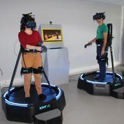 Les étudiants des Mines d'Albi travaillent sur l'IA avec Georgia Tech