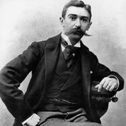Pierre de Coubertin l'apôtre de l'olympisme moderne