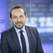 Municipales 2020: Sébastien Chenu (RN) se déclare candidat à la mairie de Denain