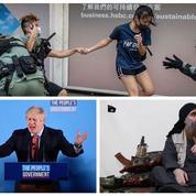 Les dix grands événements internationaux de 2019