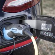 Une réduction des primes à l'achat de véhicules électriques dès 2020