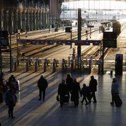 Grève SNCF: le casse-tête du remboursement des Pass et billets